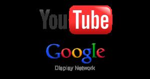display_networks