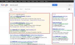 google-net