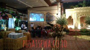Sewa Proyektor Jakarta Terpercaya