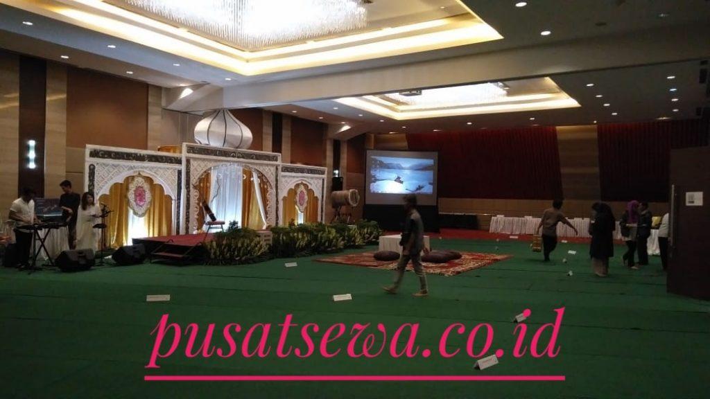 Saran Sewa Infocus Jakarta